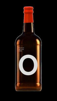 O1 - Otley