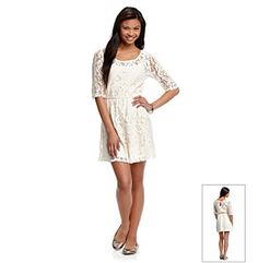 white confirmation dresses with sleeves for teens  Confirmation ...