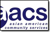 Asian American Community Services (AACS) is a non-profit and community-based organization that has been serving the diverse and ever-changing needs of the Asian community in Central Ohio since 1976. The mission of AACS is to improve the well-being and quality of life of Asians in Central Ohio through education and training. Current programs and services include: a free Asian health clinic, interpreting services for private and public systems, ESOL (English for Speakers of Other Languages)…