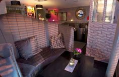 Wine & Seafood Bar at Aperitif Bar Kinsale