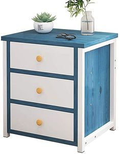 Bedside Drawers, Dresser As Nightstand, Home Storage Cabinets, Warm Dining Room, Doll House Plans, Cupboard Design, Space Saving Furniture, Furniture Projects, Modern Minimalist