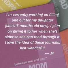 Thanks for sharing, M !!! www.sanddunebooks.com