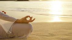 Achtsamkeit durch Zen
