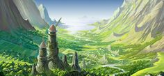 Movie Review: Hayao Miyazaki: Nausicaa by techgnotic on DeviantArt