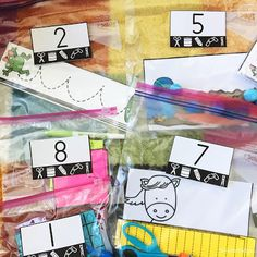 Fine motor work is a big part of kindergarten learning. While many students have fine motor experiences at home through playing and daily tasks, many K students experience a fine motor delay. Integrating more fine motor work into your day is essential and can be different for each teacher. It is important to find what works for your class: morning tubs, learning centers, stations, take-home bags, or something else. Read on for a guide to creating fine motor experiences in your kinder room.