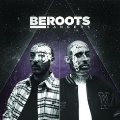 Beroots Bangers - Mainstream Is Dead (2011)