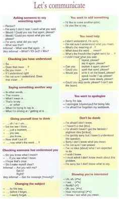 Phrases and idioms to improve essay writing How to Improve Essay Writing Skills. Trite phrases: Banish the banal. In order to improve your writing skills, force yourself to delete all idioms and clichés. English Vocabulary Words, Learn English Words, English Phrases, English Idioms, English Study, English Lessons, English Posters, English English, French Lessons