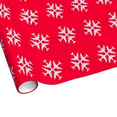 Airplane Gifts Wrapping Paper Airplane Snowflakes for Pilots, Flight Attendants, Stewardess, Aviation lovers.