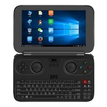 Presale!GPD Win 5.5 inch Game Console  X5 Z8500 Windows 4GB/64GB Gamepad Quad Core 2.24GHz Gorilla Glass Touch Screen     Tag a friend who would love this!     FREE Shipping Worldwide     #ElectronicsStore     Get it here ---> http://www.alielectronicsstore.com/products/presalegpd-win-5-5-inch-game-console-x5-z8500-windows-4gb64gb-gamepad-quad-core-2-24ghz-gorilla-glass-touch-screen/