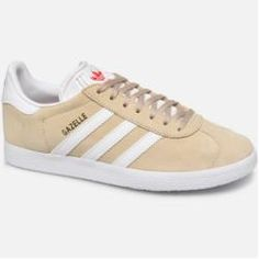 new photos exquisite design incredible prices 25 Best Adidas Gazelle Outfit Ideas images | Adidas gazelle outfit ...