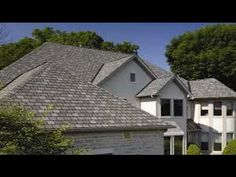 Roofers in Oxford CT - Roofing Contractors - Best Prices - Reviews & Fre...