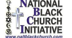 """The National Black Church Initiative Says """"the Black Church Needs to Rediscover Its Roots In Prayer; We Don't Need to Oppose President Trump, We Need to Pray For him"""", Launches Creation of 1,000,000 Prayer Warriors Site Where Everybody is Encouraged To Sign Up"""