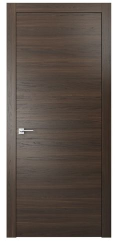 Search results for: 'products sarto planum 0010 interior door chocolate ash gorizontal' Room Door Design, Modern Door, Wardrobe Design, Bedroom Doors, Walnut Wood, Wood Doors, Modern Bedroom, Tall Cabinet Storage, Interior Modern