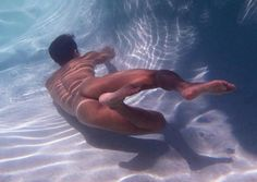 Nude athletic men and naked hot guys in sport and more - sporty dudes and horny frat boys. Body Heat, Athletic Men, Male Body, Underwater, Sexy Men, Hot Guys, Naked, Swimming, Sports