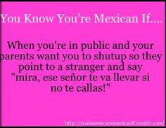 So true! It works like a charm! @Adriana Serratos Do you do this too?
