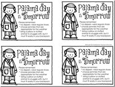This little packet is sure to help if you do a PJ Day, watch the Polar Express, or serve Cocoa in the classroom. Included are: Parent Letters Parent Reminders PJ Day Info Shopping Lists Donation Lists Enjoy and please leave feedback! Polar Express Activities, Polar Express Theme, Polar Express Crafts, First Grade Classroom, Classroom Fun, Pajama Day At School, Polar Express Christmas Party, Pj Day, Letter To Parents