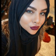 #TheBeautyBoard Lip of the Day: POP OF COLOR by zebamaster. Upload your look to gallery.sephora.com for the chance to be featured! #Sephora