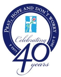 Padre Pio Foundation of America