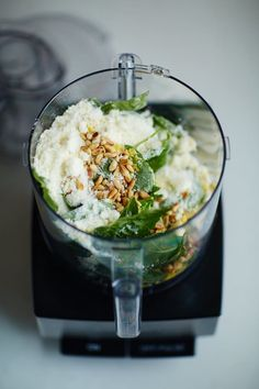 The food processor 13 ways to use it 20 recipes to prove it for various reasons namely lack of space followed by procrastination i didn forumfinder Image collections
