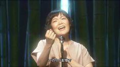 いのちの記憶 【かぐや姫の物語・主題歌】 生演奏 TV Ver. 歌詞付 320kbps