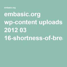 embasic.org wp-content uploads 2012 03 16-shortness-of-breath.pdf