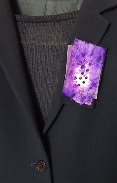 Cufflinks, Bags, Accessories, Fashion, Fabric Ribbon, Ribbons, Handbags, Moda, Fashion Styles