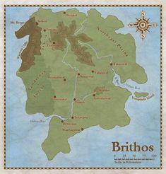 Brithos.jpg 468 × 489 pixlar