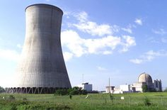 """Strategic Relocation Briefing: Steer Clear of These Major Nuclear Targets ***  """"Don't Pay For Gasoline Any Longer! => http://patriotproducts.org/go/Electricity4gas/  ***  Posted on August 16, 2014, 2:00 am from http://feedproxy.google.com/~r/SHTFplan/~3/P2DkKfhCPHE/strategic-relocation-briefing-steer-clear-of-these-major-nuclear-targets_08152014"""