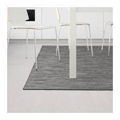 """HODDE Rug flatwoven, in/outdoor - 5 ' 3 """"x7 ' 7 """" - IKEA"""
