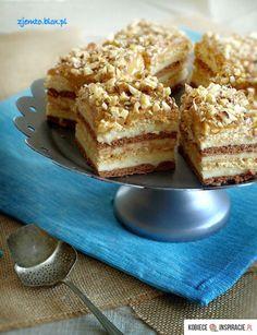 http://kobieceinspiracje.pl/20362,snickers-na-herbatnikach.html