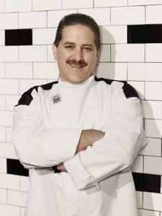 18 best season 10 contestants images hells kitchen gordon ramsay rh pinterest com