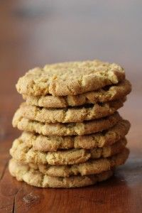 Oh my! Snickerdoodle Cookies! Kelly's Bake Shoppe favourite. Best Bakery Burlington
