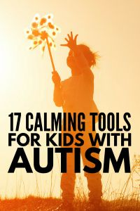 6 coping skills and 17 effective tools to include in your child's calm down kit to help regulate emotions at home, school, or on the go! Activities For Autistic Children, Is My Child Autistic, Activities For Teens, Autism Activities, Kids Learning, Anger Management For Kids, Autism Behavior Management, Anger Management Activities, Calm Down Kit