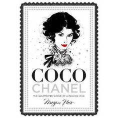 Coco Chanel (Hardcover) : Target