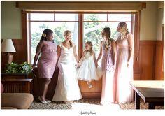 Christal Anderson Photography » Wedding Photography, Pierpont Inn | Ventura, California www.christalphotography.com