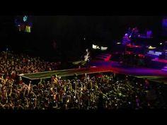 Cara ainda tenho que ir no show dessa mulher. Demi Lovato ♥
