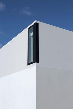 Adolfo Pérez - House in Cádiz - Pesquisa Google