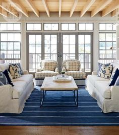 Abington Lake House-Mukoka Living Interiors-05-1 Kindesign
