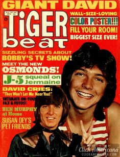 tiger-beat-magazine-1971-david-cassidy