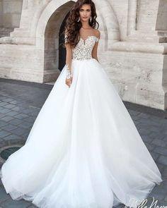 @wedding.dress.loveのInstagram写真をチェック • いいね!9,978件