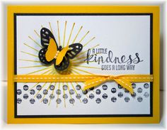 Scrappin' and Stampin' in GJ: July 2014