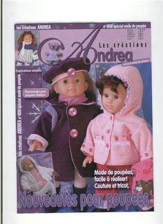 ANDREA 550 - Cecile Scelles - Picasa Web Albums
