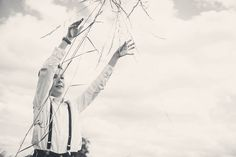 #photographie #famille #couple #enfant #nature #retro #vintage #manon #debeurme #photographe Manon, Photo Couple, Utility Pole, Robin, Artwork, Nature, Vintage, Kid, Photography