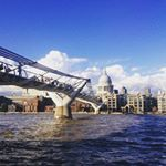 Cool low-budget things to do in London. I've created a list of free or cheap activities you may not read about in a travel guide. Things To Do In London, Other Countries, The Visitors, Rum, Travel Guide, Stuff To Do, Budgeting, Wine, Activities