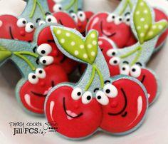 www.facebook.com/pages/Jill-FCS/212511055506815