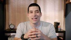 Jeff bethke dating video chat