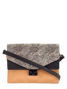 Loeffler Randall Agenda Handbag   Piperlime ***