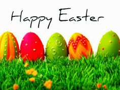 Happy Easter 2014 Greeting Wishes, Images Quotes For Girlfriend: Easter Sayings 2014 provides fresh latest and awsome collection of Happy Easter 2014 Greeting Wishes. You can also Download and share these Free Happy Easter 2014 Quotes Images For Girlfriend Boyfriend and Kids and For School Childrens