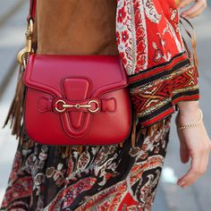 gucci bag | fashion street style details