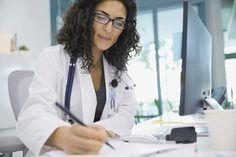 Legal Nurse Consulting Career Profile
